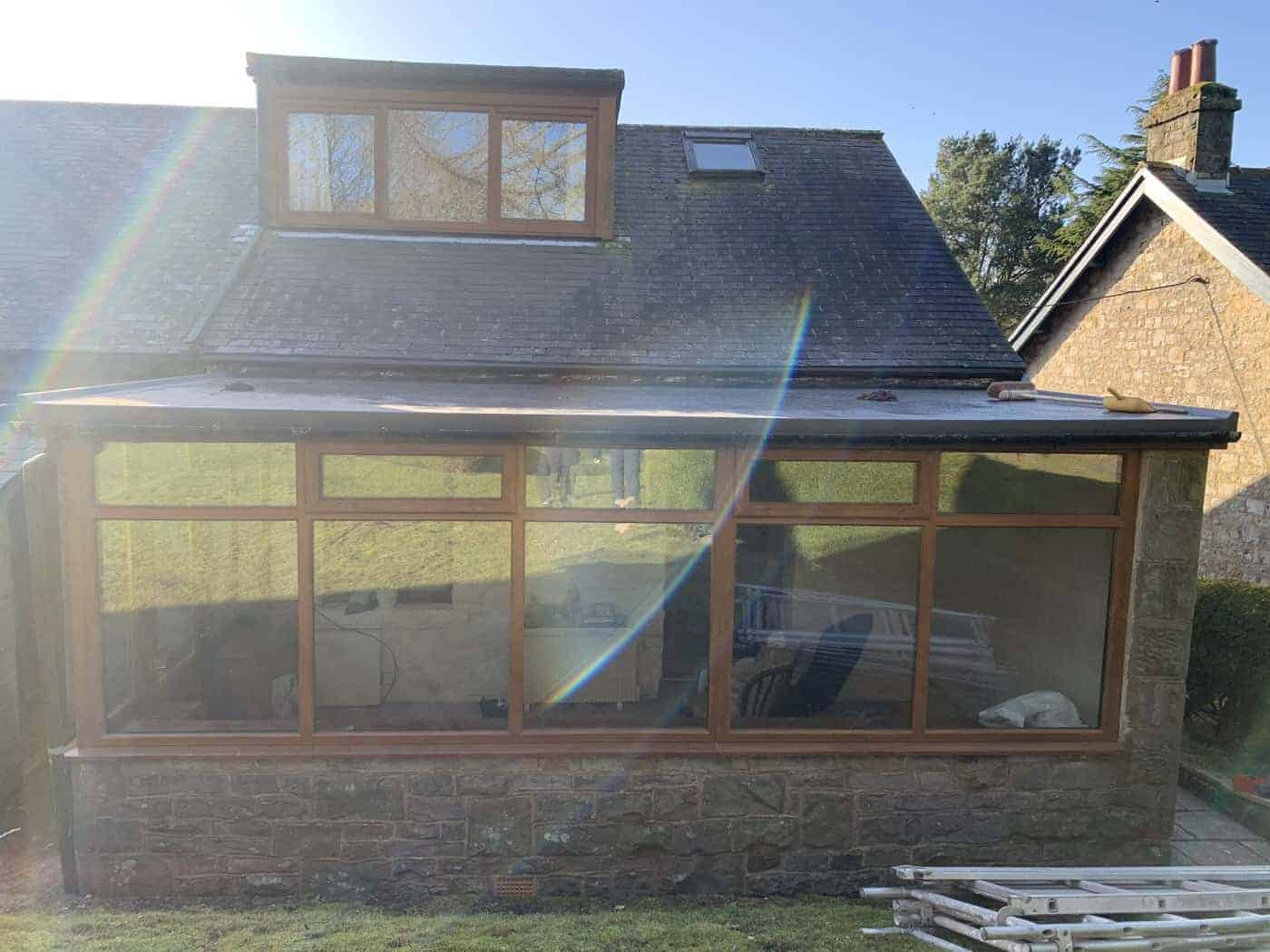 Bates-Grp-Roof-H-and-M-Construction-Middeton-in-Teesdale-0004