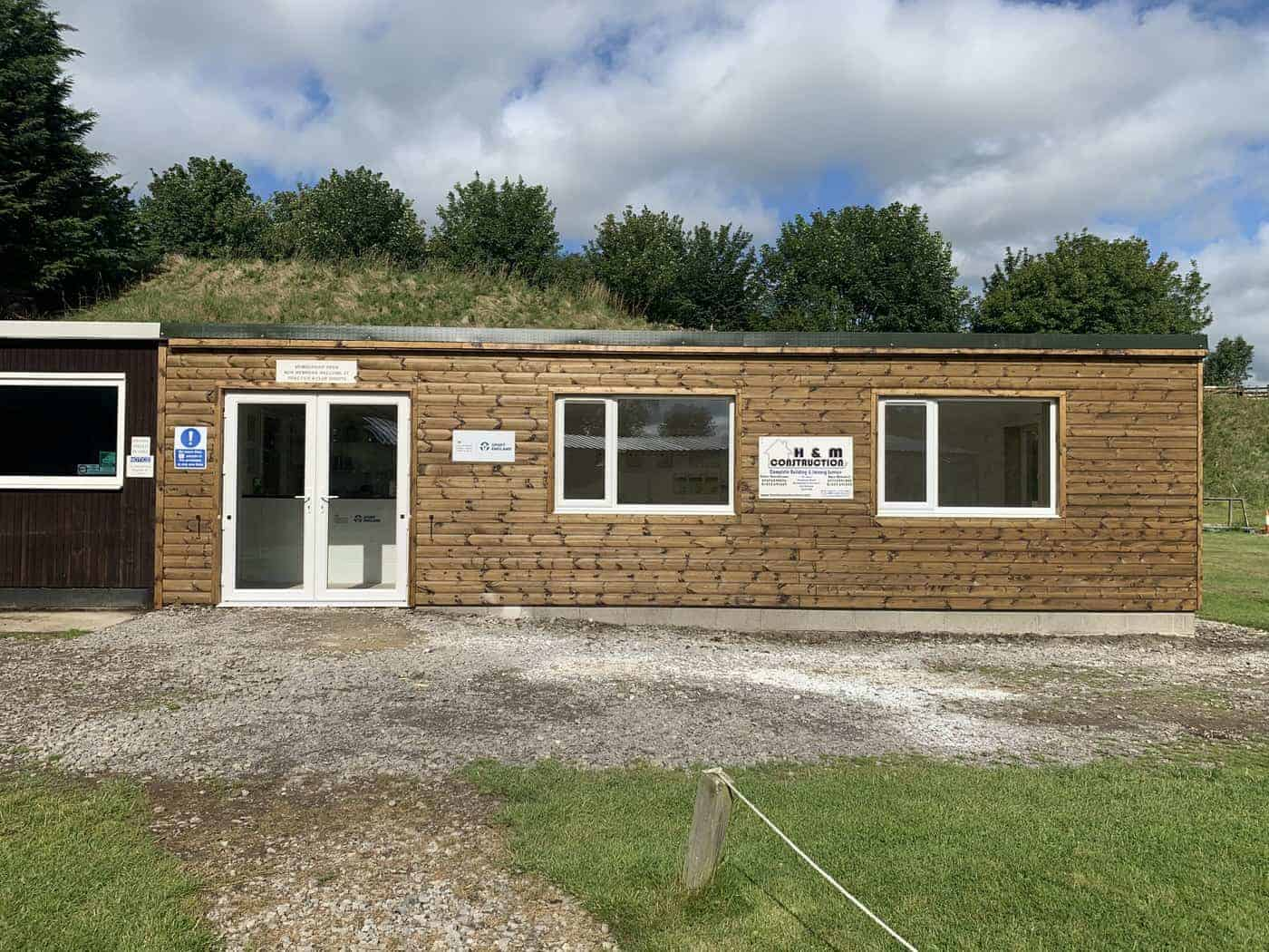 Teesdale-Gun-Club-H-and-M-Construction-Middeton-in-Teesdale-0082