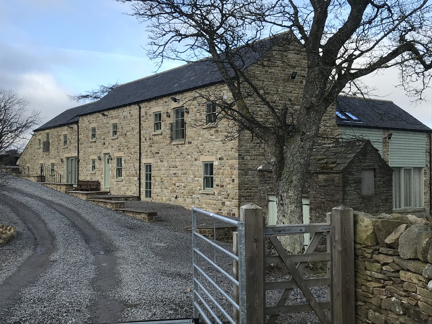 Tellwright-Shooting-Lodge-H-and-M-Construction-Middeton-in-Teesdale-0009