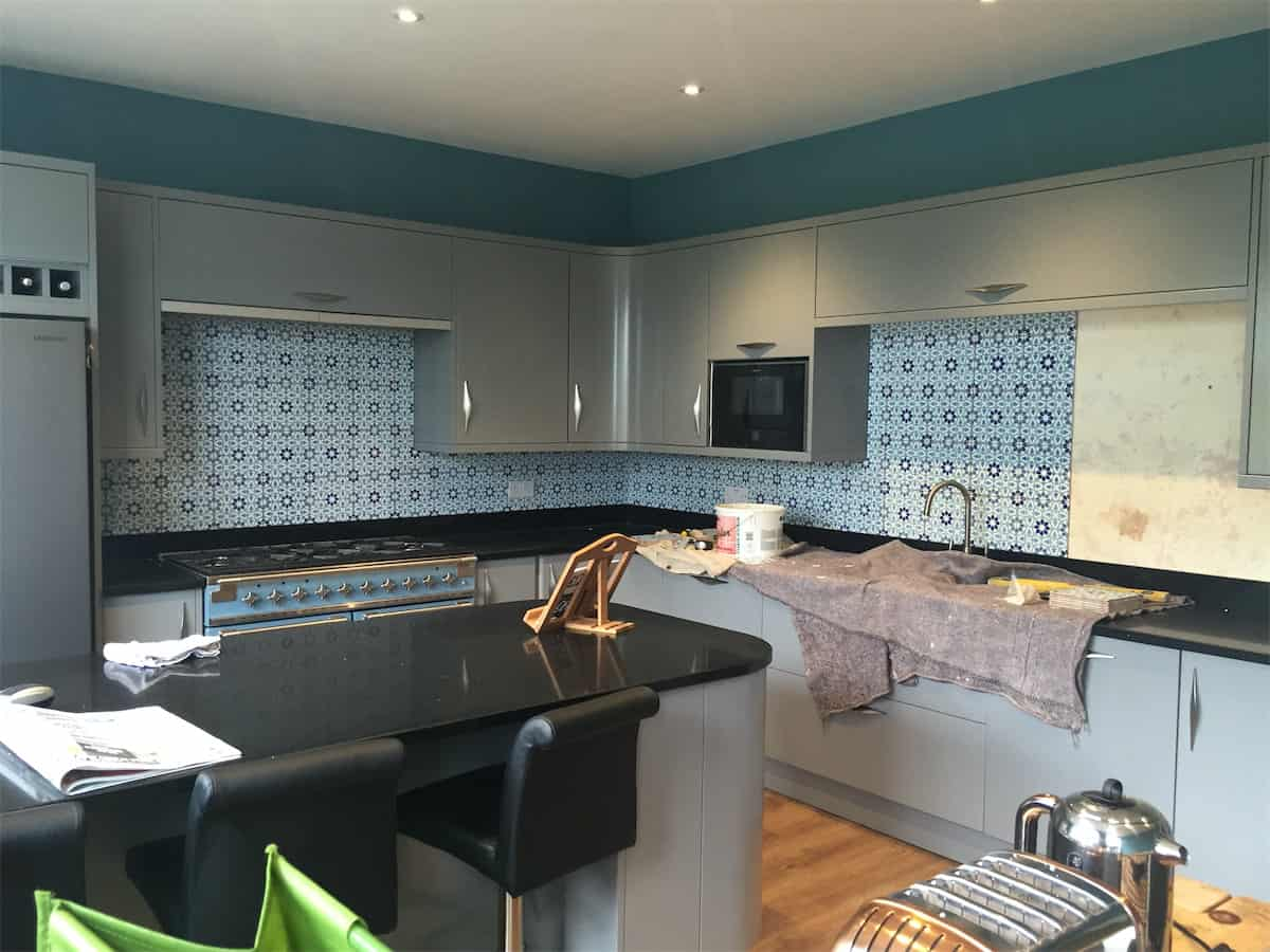 H-and-M-Construction-Country-Durham-Kitchen-Tiling-005