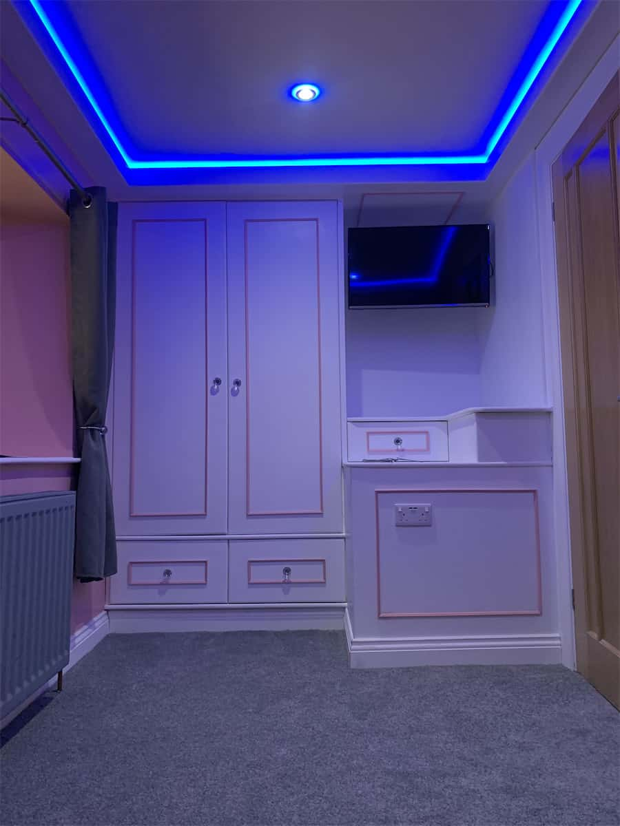 H-and-M-Construction-Custom-Bedroom-Refurbishment-Middleton-In-Teesdale-005