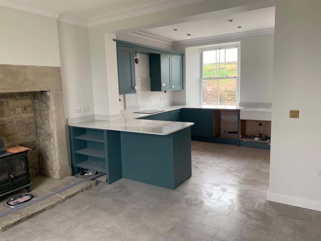H-and-M-Construction-Forest-In-Teesdale-House-Cottage-Refurbishment-002