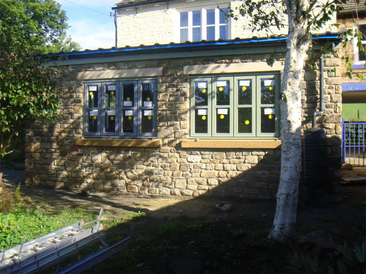 H-and-M-Construction-Middleton-In-Teesdale-Building-Extension-006