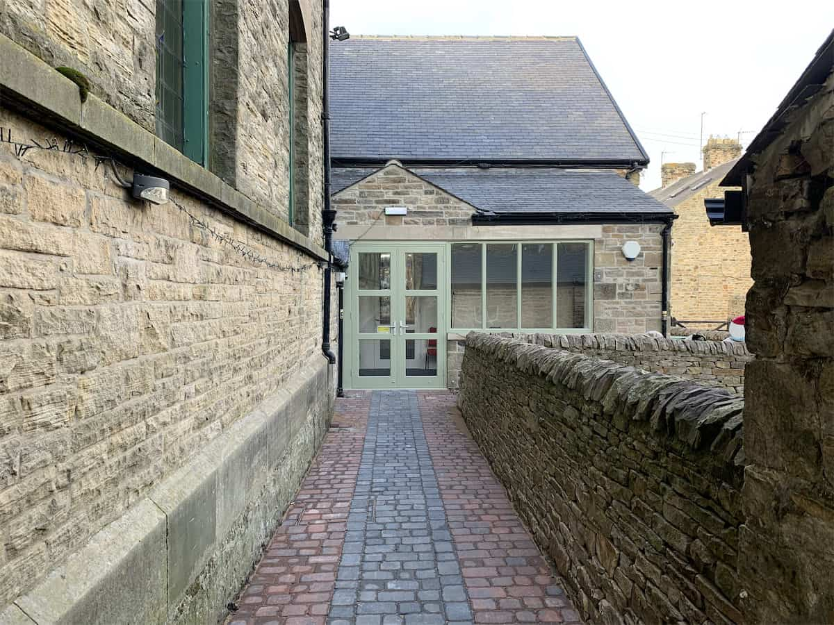 H-and-M-Construction-Middleton-In-Teesdale-Methodist-Church-Refurbishment-016