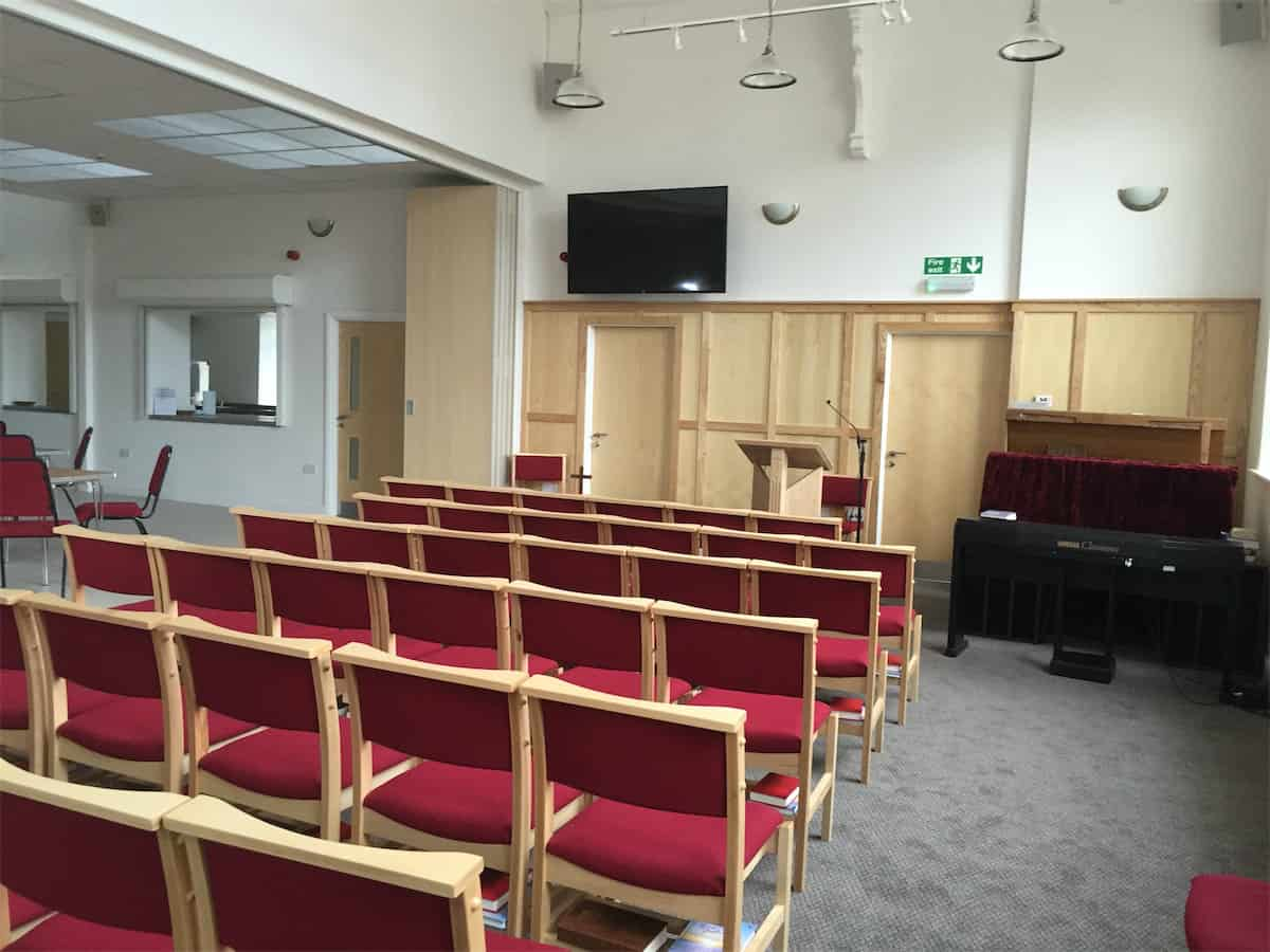 H-and-M-Construction-Middleton-In-Teesdale-Methodist-Church-Refurbishment-Phase-1-040
